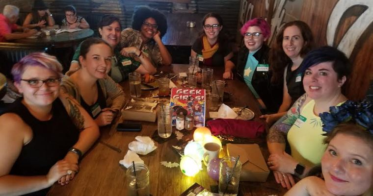 GGB Austin – I Put A Spell On You