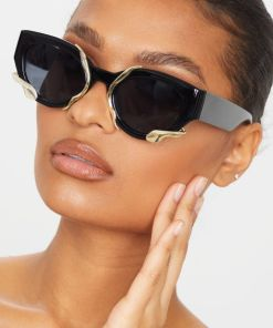 aviator sunglasses women