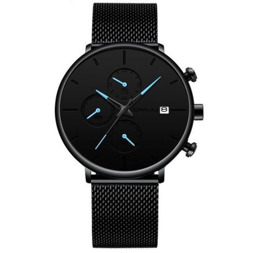 Men's fashion Luxury Watches