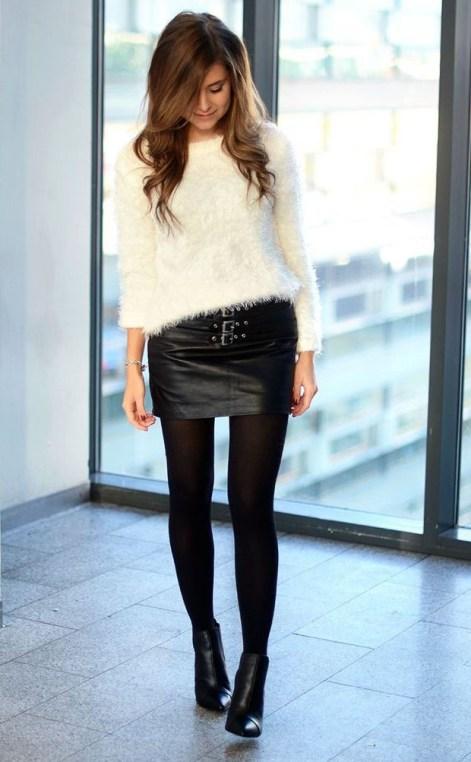 2018 Winter Romantic Clothes For Women 23 700x1043