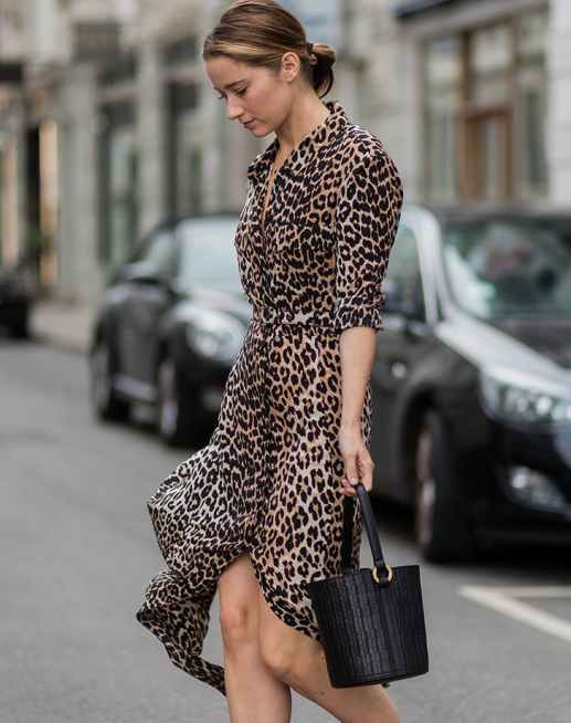 22 Cute Winter Birthday Outfit For Women Over 30
