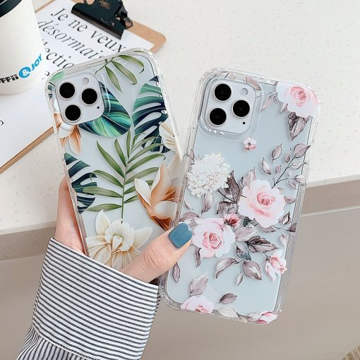 Samsung Phone Accessories Phone Case For Samsung S10