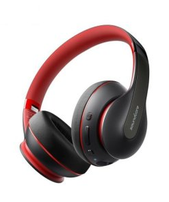 Wireless Xbox And PC Compatible Headsets