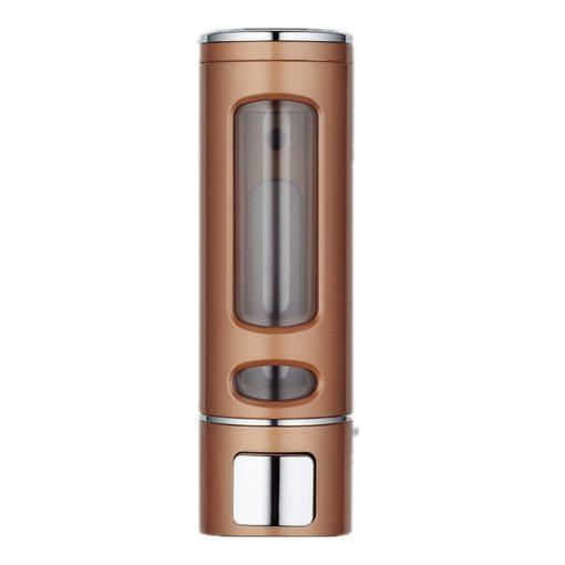 Bathroom Washroom Soap Dispenser Pump