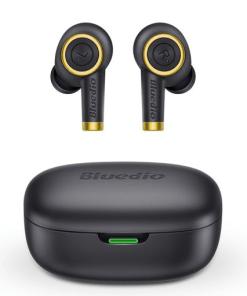 Waterproof Earbuds Mini Bluetooth Earphone Sport