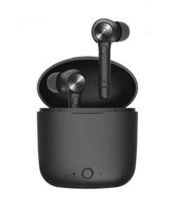 Wireless Gaming Headphones With Mic For Mobile Bluetooth 5.0