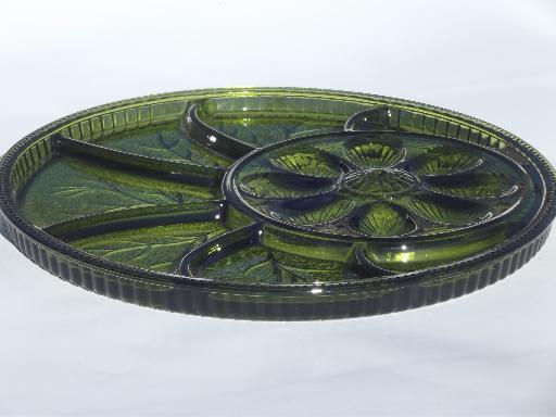 green-platter