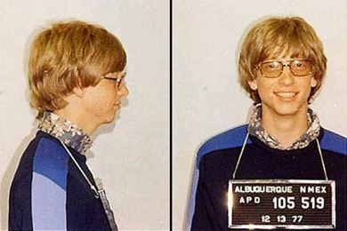 bill_gates_detenido