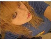Fotos de perfil - copia