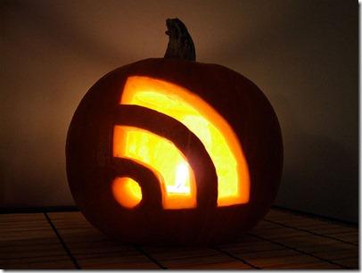 rss-pumpkin