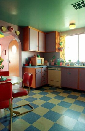 design-fetish-real-simpsons-house-3