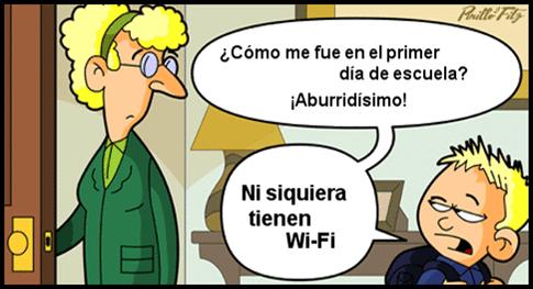 humorinter_2