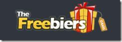 The Freebiers