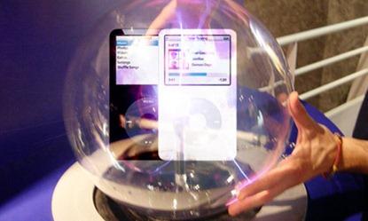 profecias_tecnologicas
