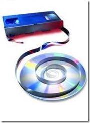 vhs-dvd1