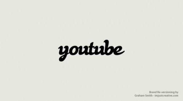 Youtube - Vimeo
