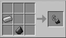 Como fazer um portal em minecraft: borda, mundo inferior, éter, floresta crepuscular