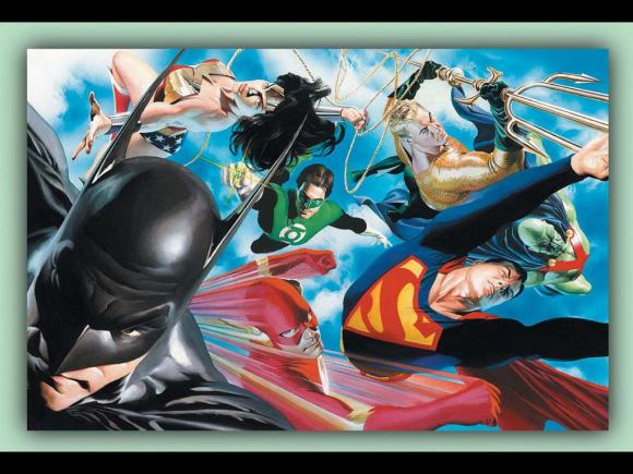 Alex-Ross-Justice-League-dc-comics-251180_1024_768