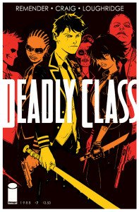deadly-class-7-cover2