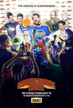 comic-book-men-season-4B-key-art-kevin-walt-mike-ming-bryan-796x1168