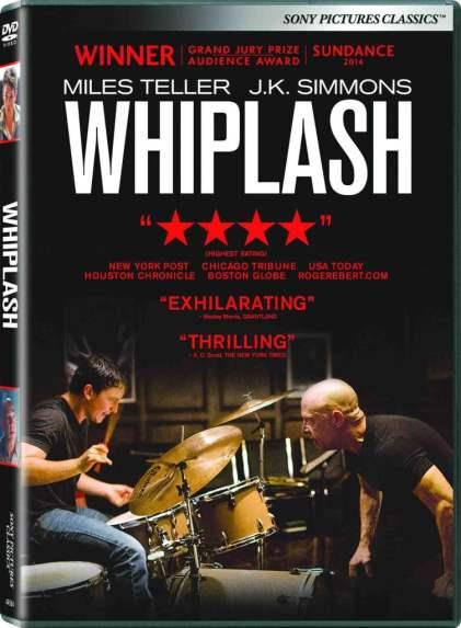 whiplash-dvd-cover-42