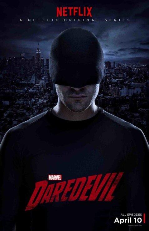 Daredevil hits Netflix April 10th.