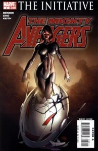 Mighty_Avengers_Vol_1_2