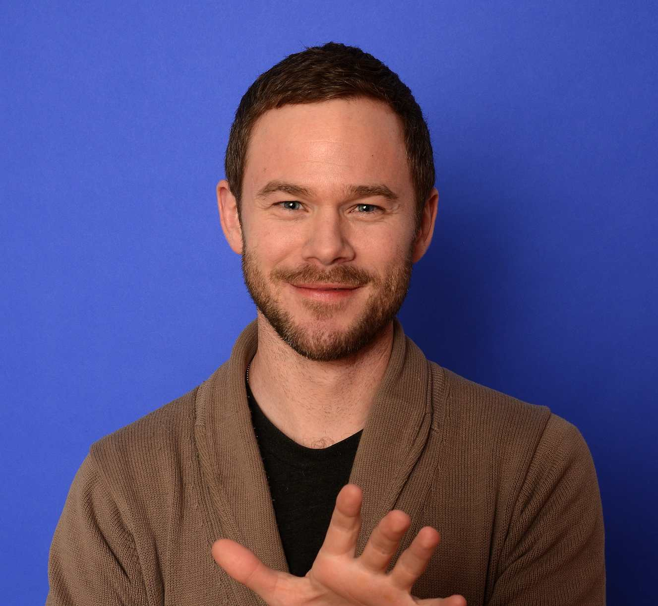 Aaron Ashmore naked (76 photos), photo Sexy, Snapchat, braless 2017