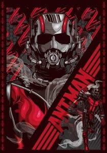 ant-man-557cc08c2c5b6