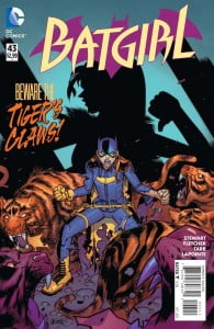 batgirl-43-cover