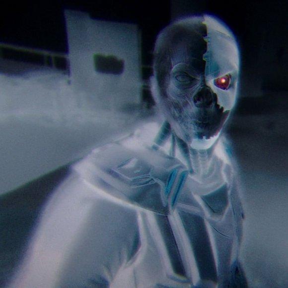 Deathlok-X-Ray