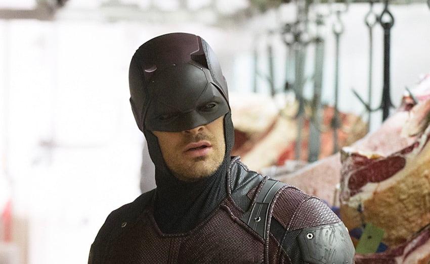Countdown to Daredevil Season 2: DD's Worst Villains