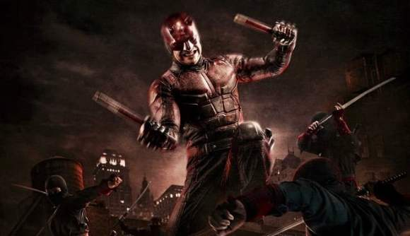 daredevil-battles-the-hand-in-new-image-from-marvels-netflix-series (1)