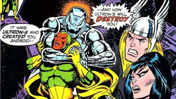 Ultron-vs-Vision-Age-of-Ultron-Top-10-WTF-Moments-Bitsnapper