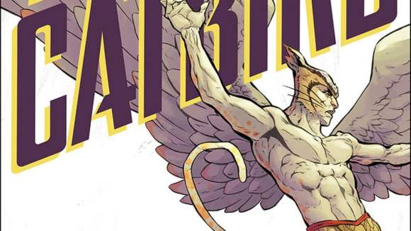 angelcatbird.0.0