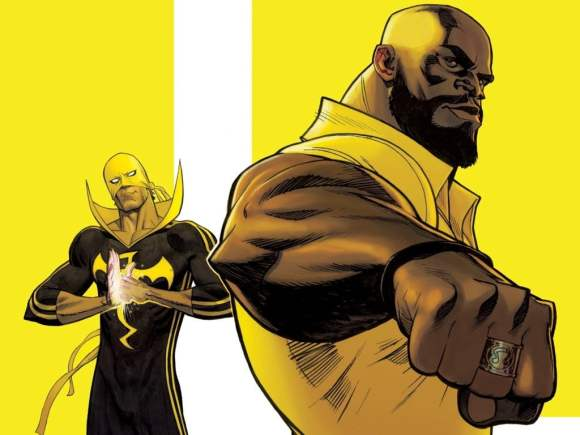 Power_Man_and_Iron_Fist_Vol_3_6_Mighty_Men_of_Marvel_Variant_Textless (1)