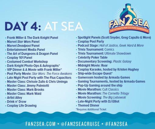 fan2seaday4