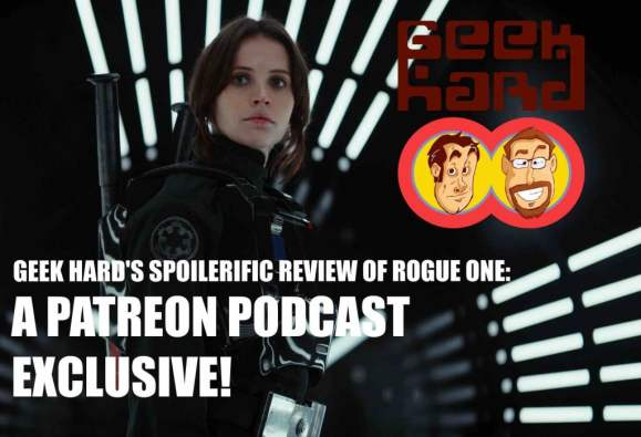 rogue-one-patreon