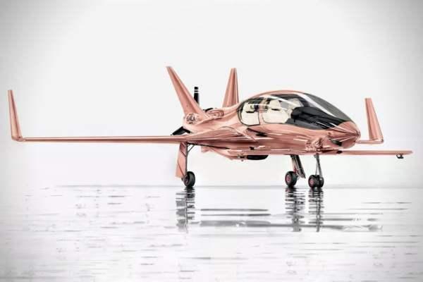 cobalt-valkyrie-x-private-plane-1