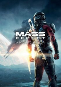 mass_effect_andromeda_cover