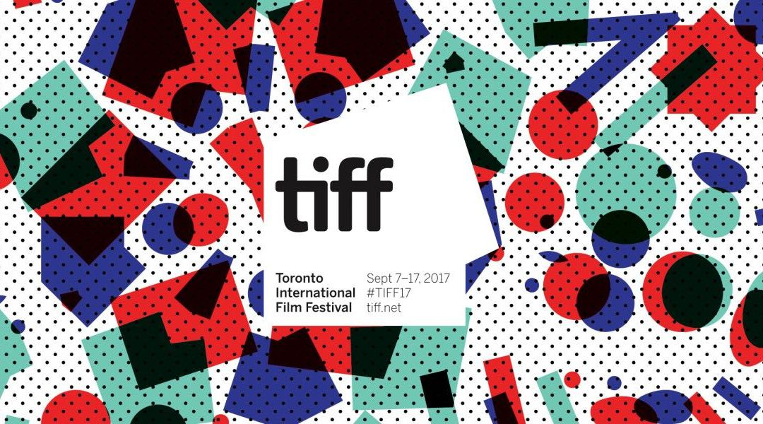 This Week's Episode of Geek Hard (09-22-2017): Brawling over TIFF17 with Noah Taylor