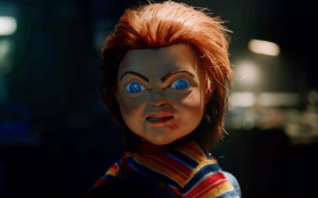 FAIR PLAY!: A Review of Child's Play