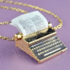 https://www.etsy.com/listing/59806632/vintage-style-gold-typewriter-necklace?ref=col_view