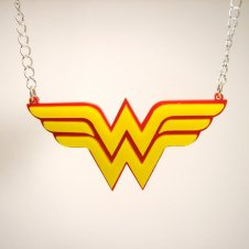 https://www.etsy.com/listing/123143373/wonder-woman-inspired-symbol-laser-cut?ref=shop_home_active