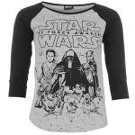 star wars top