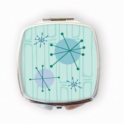 atomic starburst compact