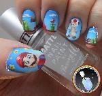 Mario by Ithinity Beauty