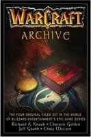Warcraft Archive