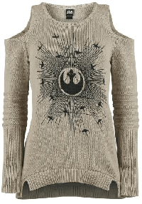 Geo Rogue One Top from EMP