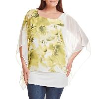 fashion-lime-floral-kafkan